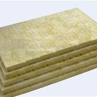 彩钢厂大量采购岩棉板