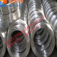 供应5005铆钉铝线  国标铝线