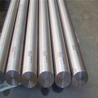 批發5454鋁管 5454鋁管型號齊全