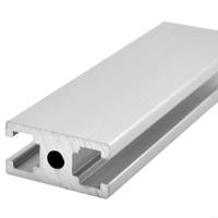 鋁合金型材,流水線看板型材,門框<em>鋁型材</em>