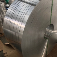 3003中控玻璃铝条生产厂家