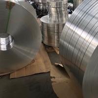 1100合金中控玻璃铝条生产厂家