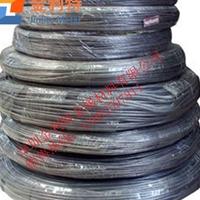 直销6063铝合金线  氧化用铝合金线