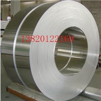 6061铝板规格 幕墙铝板厂