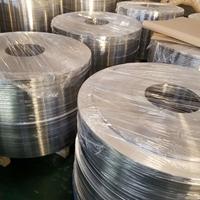 电池外壳专用铝带生产厂家