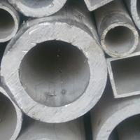 圆盘铝管规格 5754铝板厂