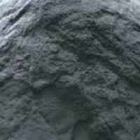 球形金屬鋁粉