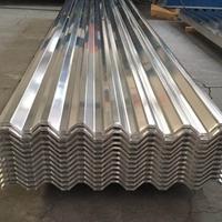 840 瓦楞铝板