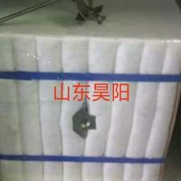 RTO燃烧室内衬陶瓷纤维模块厂家