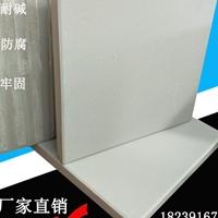 耐酸砖可供选择的素面釉面防腐砖