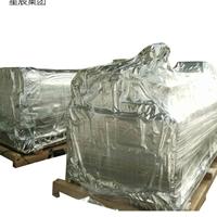 医疗设备包装铝箔立体包装袋 保护膜