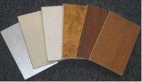 格闰硫氧镁装饰板绿色环保板材