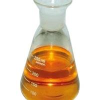 金属防锈油和防锈油