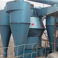 科德KD制砂專用分級機機制砂脫粉機選粉機