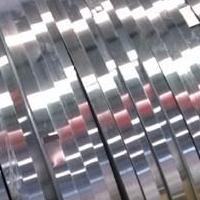 永合铝业生产供应-1060变压器铝带