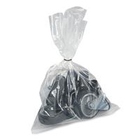 定做五金包装袋VIC气相防锈袋pe袋厂家