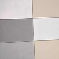 廠家專業生產供應粉末鋁單板加工定制