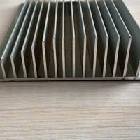 空调散热器