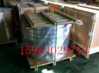 1060合金铝带分切厂家