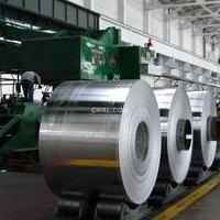 变压器铝带专业分切厂家