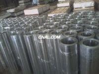 1060 保温铝卷厂家