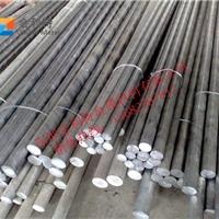 环保6082铝合金棒用途
