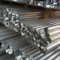 精拉6063小直徑鋁棒