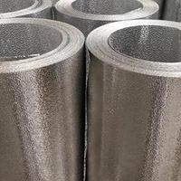 江苏橘皮铝板厂家压花铝板供应商誉达铝制品