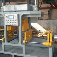 射芯机模具射芯机生产