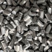 永合铝业供应―优质铝粒-钢厂脱氧