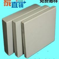 耐酸砖、全瓷耐酸砖分类