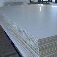 5052铝标牌 5052H32铝板半硬状态