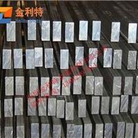 国标6063小规格铝排成批出售