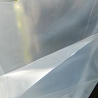 电子产业通用防静电PE塑料袋