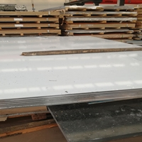 2a11铝板与6061铝板成分对比