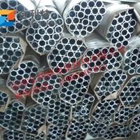 环保5086准确铝管  合金铝管价格