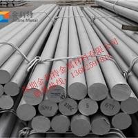超硬铝棒  焊接性号7075铝棒价格