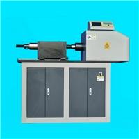 高度螺栓轴力计扭矩系数检测YJZ-500B