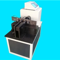 鋼結構檢測HYG滑移板電動緊固機