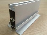 凈化鋁型材FFU龍骨生產廠家