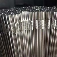 铝焊条4047和4043有什么区别