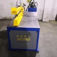 供應 鋁材鋸床