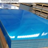瑞升昌現貨供應6063鋁板 合金鋁板T6價格