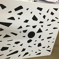 深圳外墙氟碳铝单板厂家