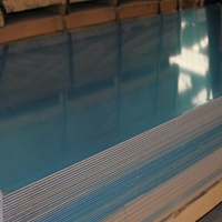 瑞升昌現貨供應1100合金鋁板 1100鋁板報價