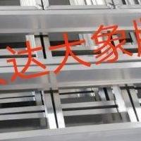 铝h合金焊接加工铝型材焊接加工