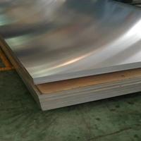 6061裝飾型材成批出售 5052合金鋁板材