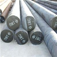 CuNi7Zn39Mn5Pb3铁镍合金CuNi7Zn39Mn5Pb3
