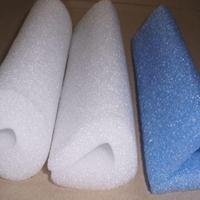 EPE珍珠棉包材 精密仪器珍珠棉定位包装