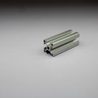 30系列工業鋁型材 廠家批發直銷